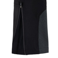 Pánské lyžařské kalhoty Achieve II Pants DMW460R