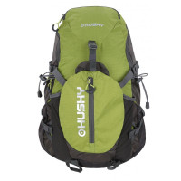 Impregnační sprej Weather Proof Aerosol 250ml