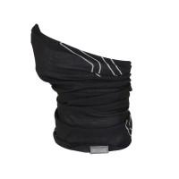 Pánská fleecová bunda KILPI SKATHI-M