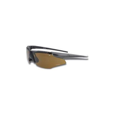 Lyžařčské brýle Boost 1655