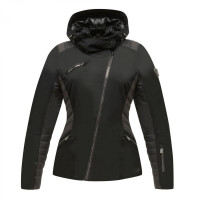 NIKE wmns AIR ZOOM PEGASUS 33 - 831356 313