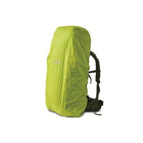 Dětská outdoorová bunda Allcrest II RKW184