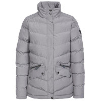 NIKE wmns AIR ZOOM PEGASUS 33 - 831356 501