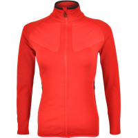 NIKE wmns AIR ZOOM PEGASUS 33 - 831356 005