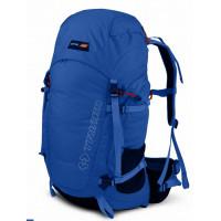 Turistický batoh ALTOROCK II 25l EU153