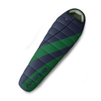 NIKE AIR ZOOM PEGASUS 33 - 831352 404