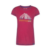 NIKE wmns AIR ZOOM PEGASUS 33 - 831356 007