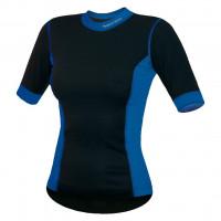 Dámské funkční triko BASALE WT548