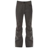 Pánské zateplené elastické kalhoty RUBENZA MP1116