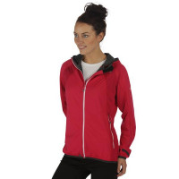 NIKE wmns AIR ZOOM PEGASUS 32-749344 600
