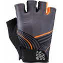 NIKE wmns AIR ZOOM PEGASUS 33 831356 006