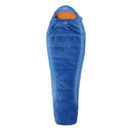 Nero ACTIVE - citron
