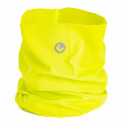 Pánská outdoor bunda – Nauzi M