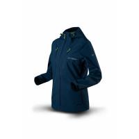 Pánská softshell bunda – Sally M