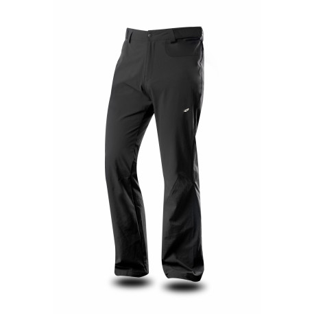 Pánské outdoor kalhoty – Kauby M