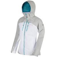 Dámské lyžařské kalhoty – Galti L