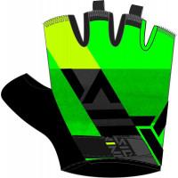 ROYAL BAY® Neon nízké sportovní ponožky LOW-CUT
