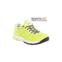 Pánské sandály Terrarock RMF396
