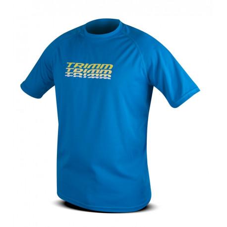 Unwind LS T-Shirt