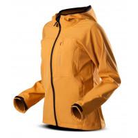 Pánská primaloftová vesta Ticino MJ1104