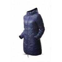 Pánská zimní bunda RICARDO
