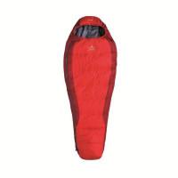 Dámská lyžařská bunda ADDISON-W