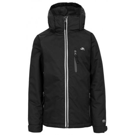 Chlapecká lyžařská bunda BENNY-JB