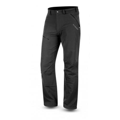 Dámské outdoor kalhoty LYON-W
