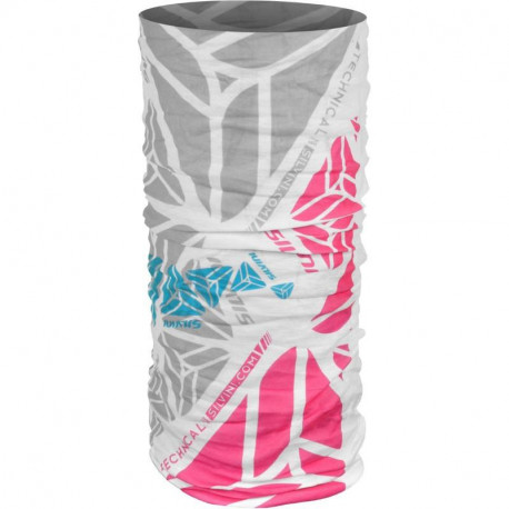 NIKE Wmns Air Zoom PEGASUS 33 831357 006