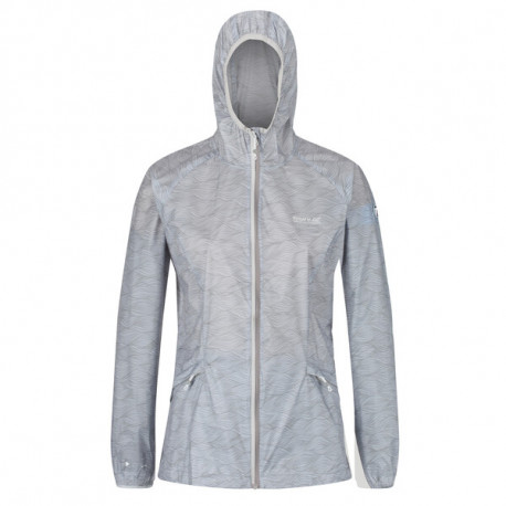 NIKE Wmns Air Zoom PEGASUS 33 831356 601