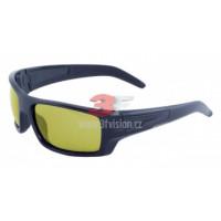 Lyžařské brýle New Edge 1697