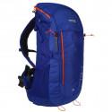 Pánská lehká softshell bunda Natisone MJ1100