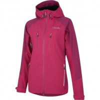 Storm PROOFER 75ml wash in