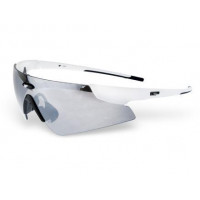 Storm SUEDE & NUBUCK PROOFER 75ml spray
