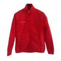 Storm CLEANER 300ml wash in