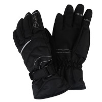 Storm PROOFER 300ml wash in
