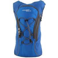 Pánská lyžařská bunda EXPOSE Jacket DMP357