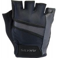 Stan Outdoor series TAIFUN 3