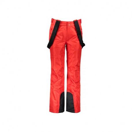Pánské třísezónní kalhoty JAMES-M