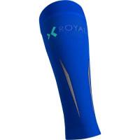 ROYAL BAY® Neon 2.0 kompresní podkolenky