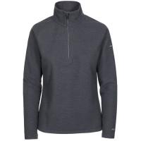 Pánské outdoor kalhoty – Pilon Compact M