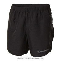 Dámské kalhoty Kliven