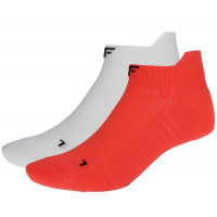 Storm Merino and Wool Wash 300 ml