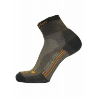 Storm BASE AND MIDLAYER WASH 300ml