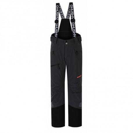 Dámské outdoorové kalhoty QUESTRA RWJ190