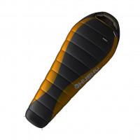 Sportovní taška DRILL 35 L