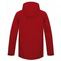 Pánská softshellová bunda Callen RML154