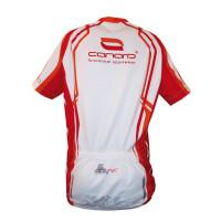 Dámské funkční triko Serrate Tee DWT405